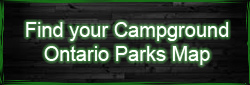 Find Ontario Parks Campground on Map