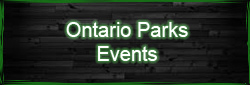 Ontario Parks Events