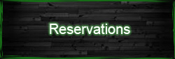 Ontario Parks Reservations
