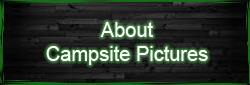 About CampsitePictures